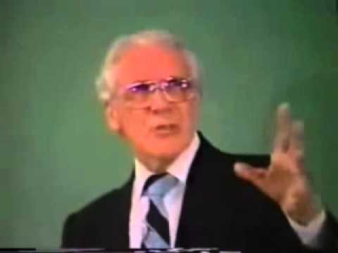 God is Worthy of Worship by Leonard Ravenhill