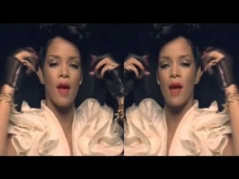 Baixar Rihanna - Pour It Up - Clean