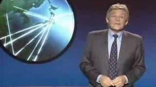 ZDF Joachim Bublath - Klima