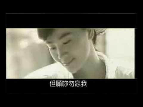 鳳飛飛好歌MV - 《往事如昨》