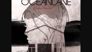 Oceanlane - You're Just Everything (with lyrics)
