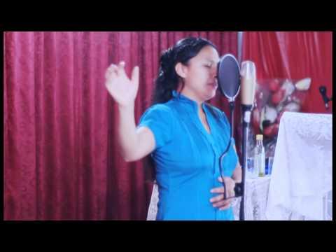 Ministerio de Alabanza   Fuente de Vida Eterna (adoración) El Alfarero