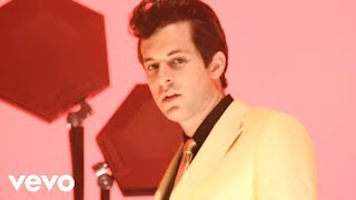 Mark Ronson & The Business Intl. - Bang Bang Bang (Online Version - New Edit)