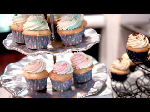 MNYK Store Tour: Sweet Elizabeth's