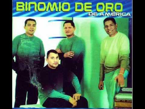 EL BiNOMiO DE ORO MiX - Dj DiABoLikO jORGE LERMA
