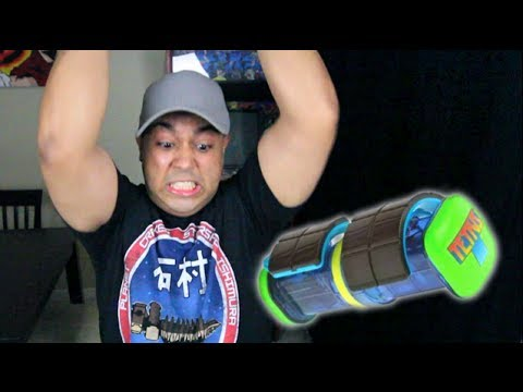BOP-IT 3! - DashieXP  - TMF3SYQ3ze0 -