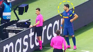Comedy & Funniest Moments In Football