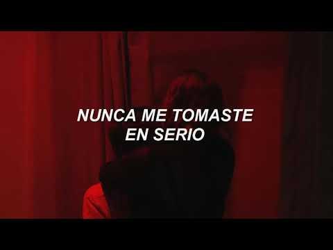 Charlie Puth - BOY (Traducida al Español)