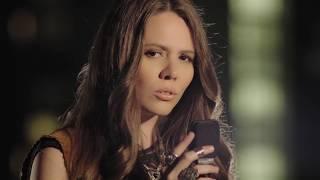 """Jesse & Joy - """"Dueles"""" - Official Video"""