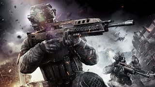 Top 10 Call Of Duty Games - New Gameplay (2018)