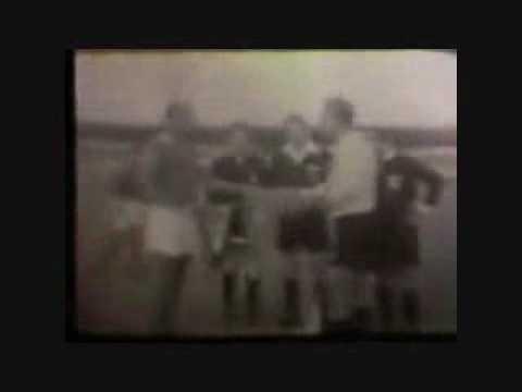 BARCELONA SC. Historia del equipo mas popular de ECUADOR