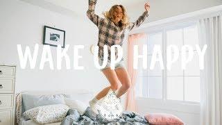 "Wake Up Happy ☀️🥣 - An Indie/Pop/Folk ""Good Morning"" Playlist"