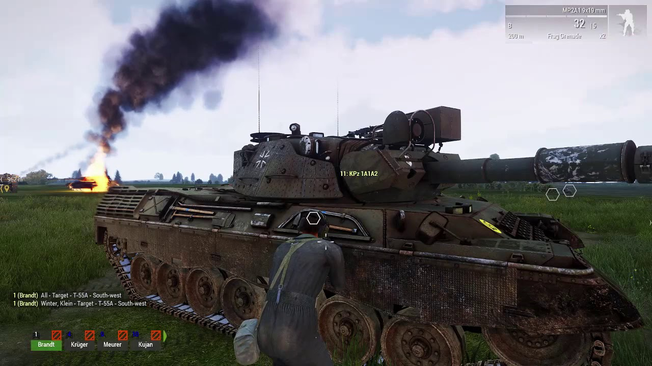 arma-3-all-in-arma-missions