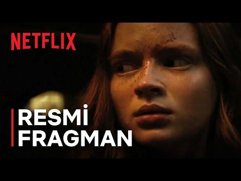 KORKU SOKAĞI   Sıradışı Bir Film Üçlemesi   Resmi Fragman   Netflix
