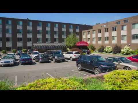 Susquehanna Nursing Center - Virtual Tour 2017