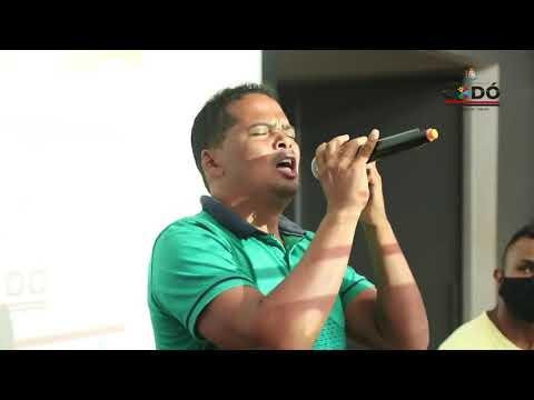 Secretária da Juventude e Cultura promove encontro de Arte e Música em Codó