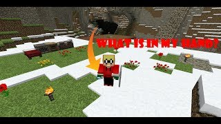 Amplified Episode 2!!! | DIAMONDS!! | New Base | What is in my hand!!!