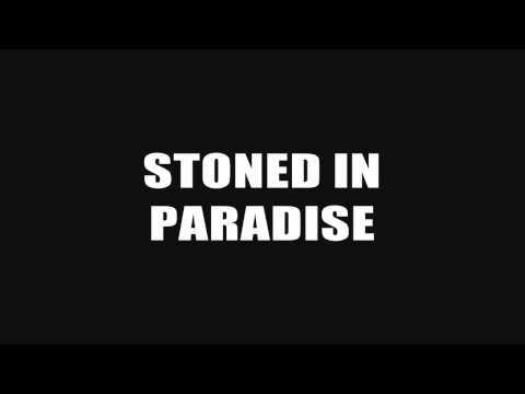 Milky Chance - Stolen Dance (Lyrics)