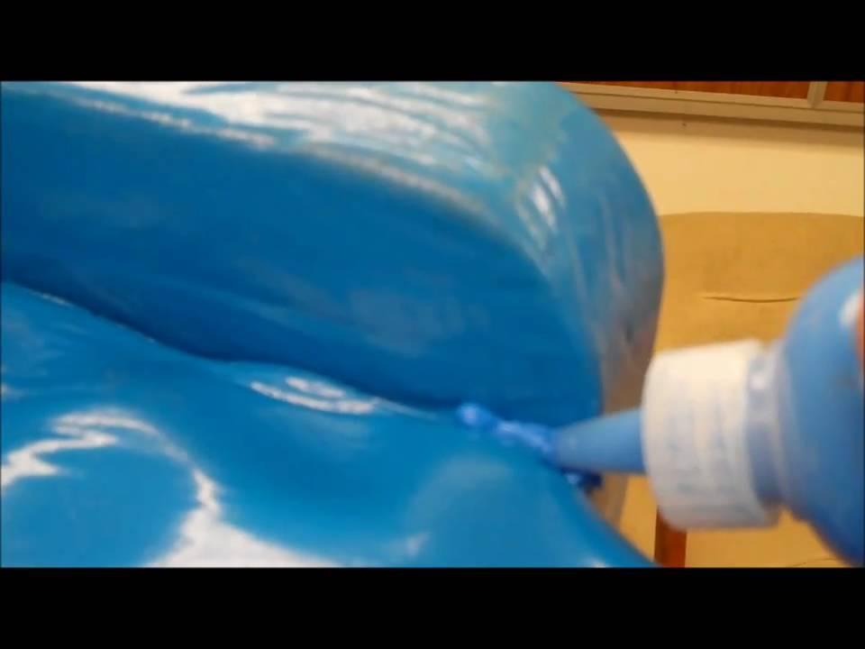 Poolcenter Com Texas Rec Foam Pool Float Chair Repair