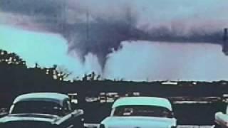Tornado! (1967) - Part 1