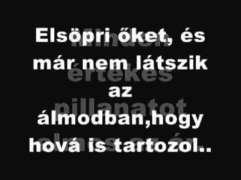 Baixar Roxette- Listen to your Heart magyar szöveggel