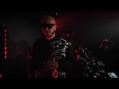 DJ SNAKE B2B MALAA (SECRET ROOM 2020)