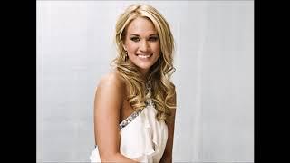 Carrie Underwood – The Champion (ft. Ludacris) - Lyrics