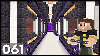 Hermitcraft 7 | Ep 061: THE LINK!