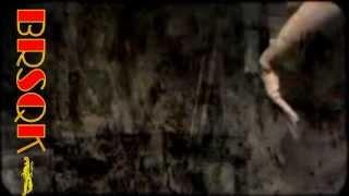 """""""Танго Последно"""" - Стари градски песни"""