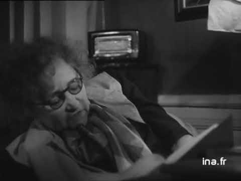Vidéo de Pierre Viallet
