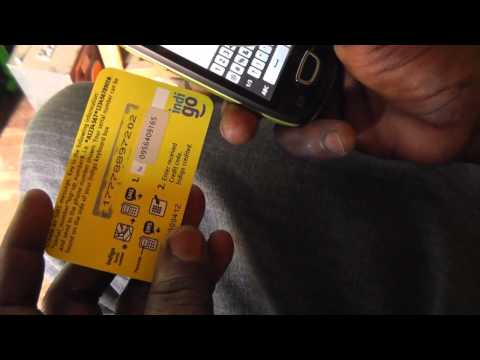 An explanation of Indigo pay-as-you-go solar in South Sudan HD.mp4