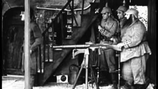 FESTIVAL CARLITOS - Charles Chaplin