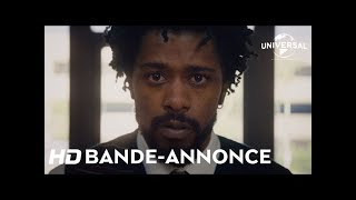 Sorry to bother you :  bande-annonce VO
