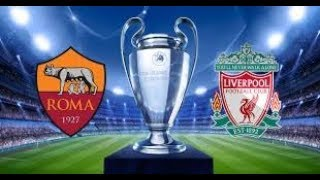 Trực tiếp bóng đá Liverpool vs Roma: Ngày Salah trở về Olimpico