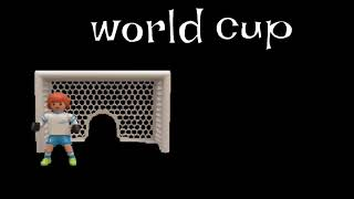 Funny world cup funny football, Funny, World, Cup, Funny world cup, Funny world cup 218, Funny world