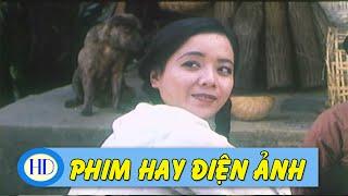 Hôn Nhân Không Giá Thú || Phim Tình Cảm || Phim Việt Nam Hay