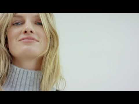 matalan.co.uk & Matalan Discount Code video: Ways to wear - Winter Warmers