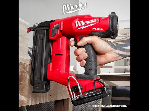 10 Best Milwaukee Tools You Can Buy On Amazon 2021