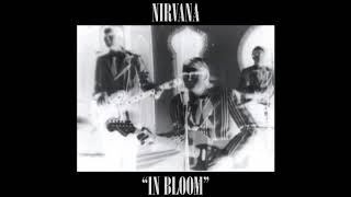 Nirvana - In Bloom (Bleach style mixing)