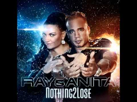 Ray & Anita-Nothing 2 Lose(Original Version)
