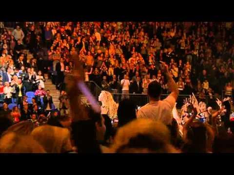 Beyoncé - Halo Live I Am...World Tour