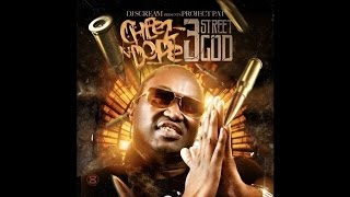 Project Pat - He Say She Say (Cheez N Dope 3)