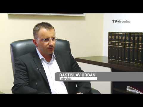 Právnik radí ako správne prenajať nehnuteľnosť