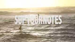 TURTLE BAY - BEHIND THE SCENES