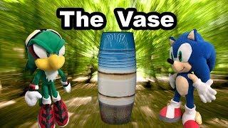 TT Movie: The Vase