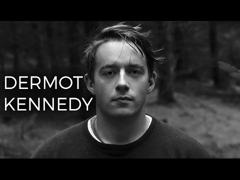 Dermot Kennedy Cover's Taylor Swift Style and Rihanna Four Five Seconds