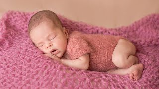 Beethoven for Babies Brain Development ♫ Classical Music for Sleeping Babies ♫ Baby Sleep Music