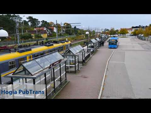 The importance of open interfaces in public transport systems