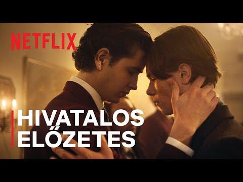 Szerelem vagy kötelesség | Hivatalos előzetes | Netflix