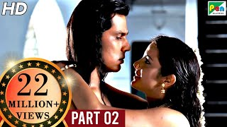 Rang Rasiya (2014)   Randeep Hooda, Nandana Sen   Hindi Movie Part 2 of 8
